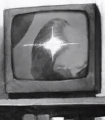 Default newscaster 22134dfb 78d7 408e 94a6 9cc5e0cf5c69