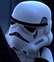 Default storm trooper 2