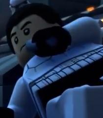 Default storm trooper 1