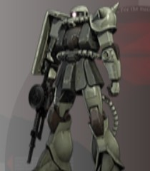 Default soldier 8bfa8a81 81c7 4197 8546 7d205738f97e