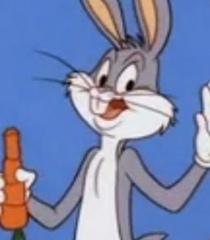 Default bugs bunny b44df2b9 195a 4156 89c1 d900a2543d27