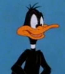 Default daffy duck 5f336c6b 57f0 44ab 8d46 02d3604098f8