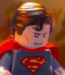 Default superman clark kent kal el a1369f2b 204c 4848 b35f 8655a2173dff