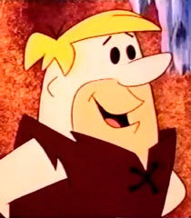 Default barney rubble acef44a9 4d42 4193 979d cd553e77e449