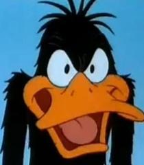 Default daffy duck 69c1ff6f c5ac 49d9 a094 71fd9c409c56