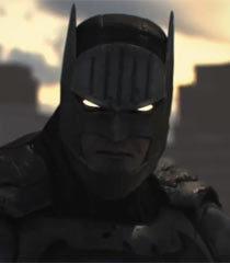 Default batman bruce wayne 3ffcc026 7195 4567 8a9e c91985b2623a