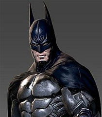 Default batman bruce wayne 8282ed82 fca9 4975 8ed6 e1f1a3cda4e5