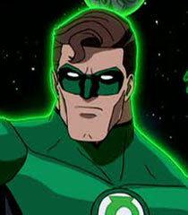 Default green lantern hal jordan 45bc6c8f 5dab 4145 b556 4e3a7a1e7e03