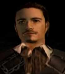 Default will turner 8e7ec3a6 2441 47d4 8003 0d763bef26c7