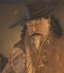 Default captain eduardo villaneuva