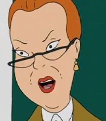 Default mrs edwig