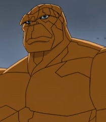 Default the thing ben grimm d9edc535 21d9 404a b32a 98fee846ec90