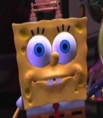 Default spongebob squarepants db998e23 37d5 4f37 bf47 bf0895eebbfc