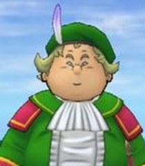 Default prince charmles