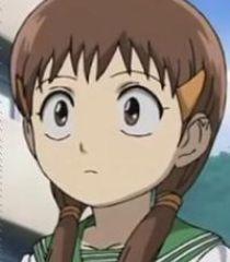 Default yurina kanda
