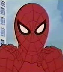 Default spider man peter parker 5a311d61 8363 419d 90aa f3019bd0266e