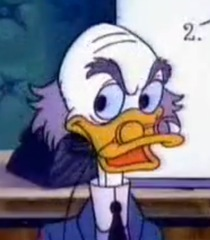Default ludwig von drake 70be6d07 aa10 4529 960c 573a4843f906