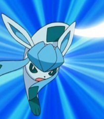 Default glaceon may s