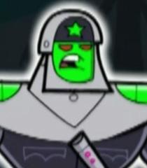 Default ghost guard 2