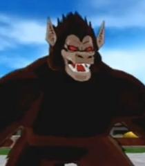 Default great ape 4db86c22 5d06 4c4e 89cc 5c5de4292dae