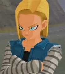 Default android 18 5bc6bee8 7e7d 4517 9845 876ac8394271