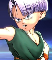 Default trunks 07260387 df77 4ebe 8365 aaeac5a42c45
