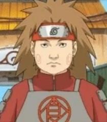 Default choji akimichi ba5dbb77 5003 4b13 a51f 971c9c501ca8