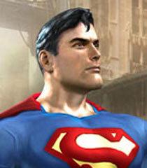 Default superman clark kent kal el 8f444b70 c7d5 4fb7 916d 0e98eee4dcc2