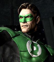 Default green lantern hal jordan 31e3557f fe29 467d 9d10 0fe71c74b7ad