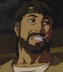 Default koichiro mitsurugi