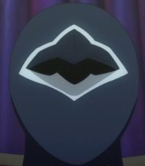 Default penguin emperor