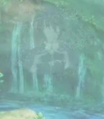 Default kratos aurion