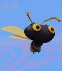 Default bee 827ae669 3b23 4537 b962 67d8b8223761
