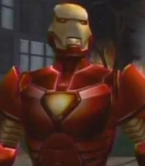 Default iron man 23ea9b80 a089 4474 9936 9bc87a30f8c5