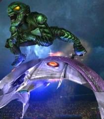 Default green goblin 104e2aa0 6d60 410d b7cf a082c9aeb27a