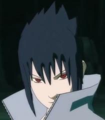 Default sasuke uchiha 36becd72 c6cb 4f48 8cc3 75e527173cda