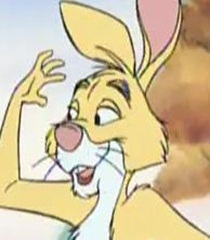 Default rabbit 33113fba 05d8 47f0 b4f2 3a17447692f4