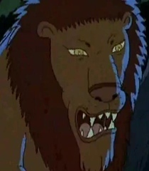 Default lion 67bb1178 15bd 4136 87b2 02549388bc1f