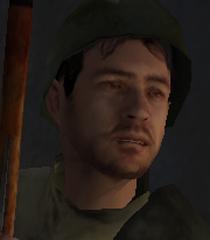 Default corporal kukilov