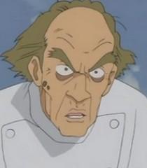 Default grandpa masa