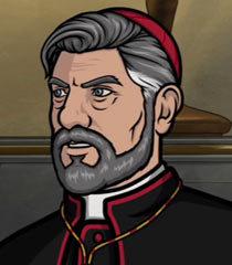 Default cardinal giancarlo morelli