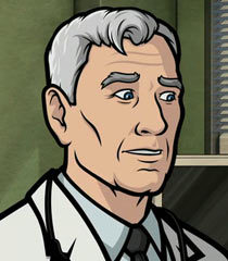 Default dr spelts