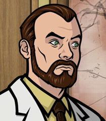 Default doctor krieger