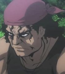 Default masashi miyamoto