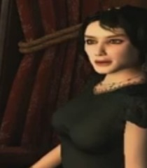 Default countess andrenyi