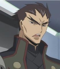 Default kyoshiro tohdoh