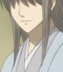 Default shoyo yoshida