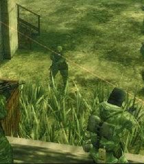 Default soldiers 970827ab 47d5 4af4 a44c 17775b3faf7b