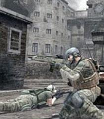 Default soldiers 5cf57051 cb09 459a a511 d56019d811df