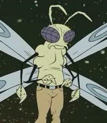 Default mothmonsterman